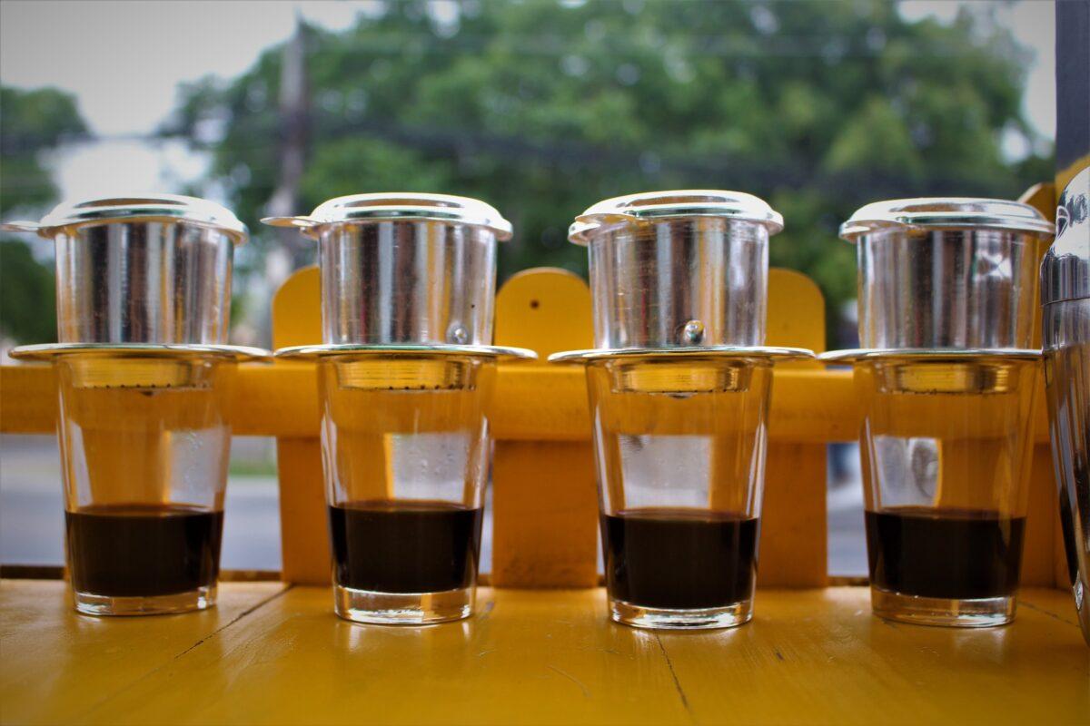 coffee-5198638_1920